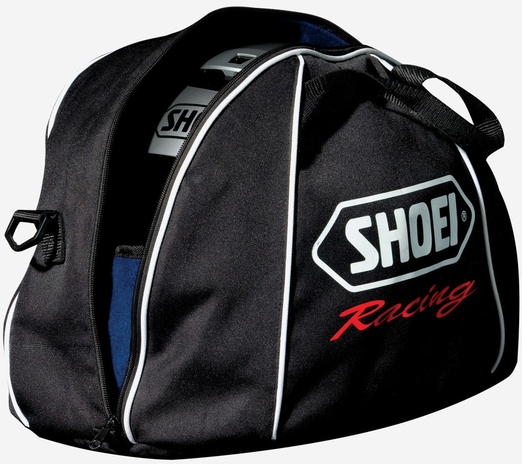 Shoei Shoei Racing Helmet Bag Shoei
