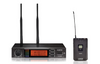 UX1200 Wireless System
