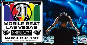 Mobile Beat Las Vegas 2017