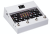 Now Available: The X1 All Tube Preamp Pedal