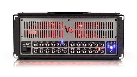 How to Hotrod Your Tube Amp for Less Than $20