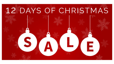 carvin amps and audio sale is on now