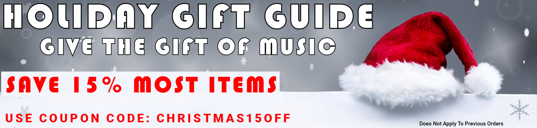holiday gift guide- bass gifts under $700