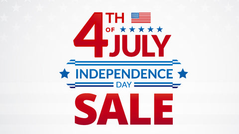 carvin amps and audio july 4th sale on now