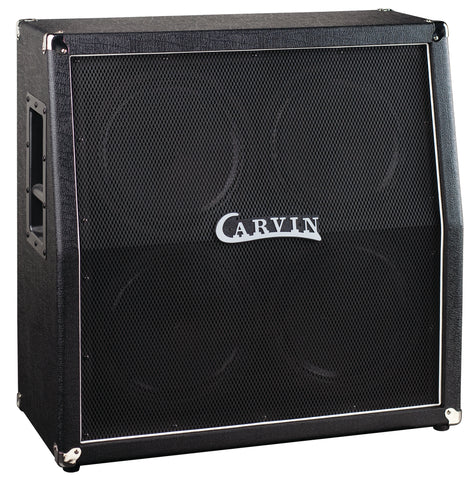 Carvin guitar speaker cabinets mf cabinets for Aman kitchen cabinets brampton