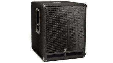 Carvin Audio LS1801 Subwoofer