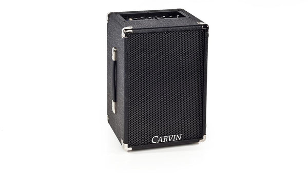 Carvin MB10 Micro Bass Combo Amp with 10-Inch Woofer