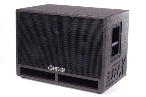 Floor Coupling: Why Getting Your Bass Amp Off the Floor May Help Your Tone