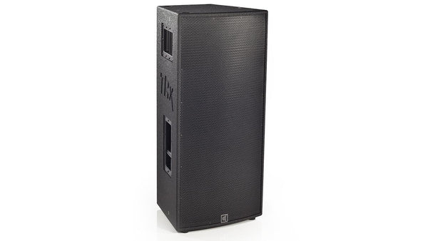 Carvin TRx2153 15-inch 3-way main loudspeaker