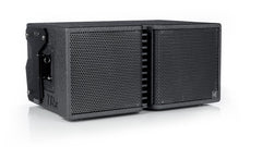 Carvin TRx3210A - 2500W Active Line Array