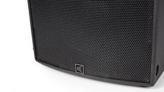 Carvin TRx3218 dual 18-inch subwoofer