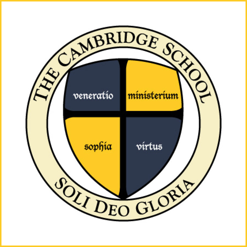 cambridge school trusts carvin amps and audio