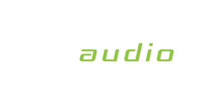 Carvin Audio