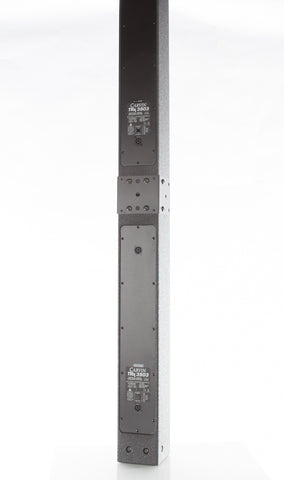 carvin trx3903 column array loudspeaker