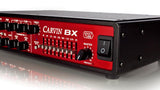 BX700 Mono Block 700W Bass Amp Head Close Up