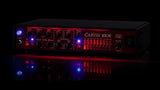 BX700 Mono Block 700W Bass Amp Head Illuminated