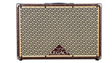 C212BE Legacy 3 Cabinet Tan Grille