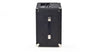 MB10 Micro Bass Amp 10 Inch Side Handle