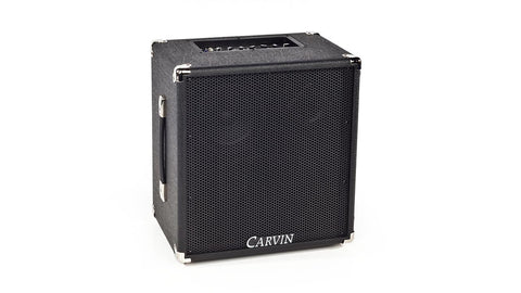 Go to the MB12, Compact 250 watt 12inch 3-way bass amplifier