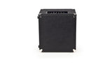 MB12 Micro Bass Amp 12 Inch 3-Way Rear
