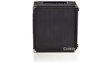 MB15 Micro Bass Amp 15 Inch Front