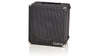 MB15 Micro Bass Amp 15 Inch Front Angled