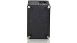 MB15 Micro Bass Amp 15 Inch Side