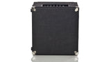 MB15 Micro Bass Amp 15 Inch Rear