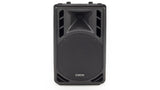 PM15A Molded Active Main/Monitor Speaker Front