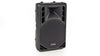 PM15A Molded Active Main/Monitor Speaker