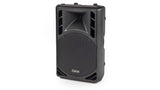PM15A Molded Active Main/Monitor Speaker Angled Front