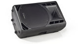PM15A Molded Active Main/Monitor Speaker Tilt on side