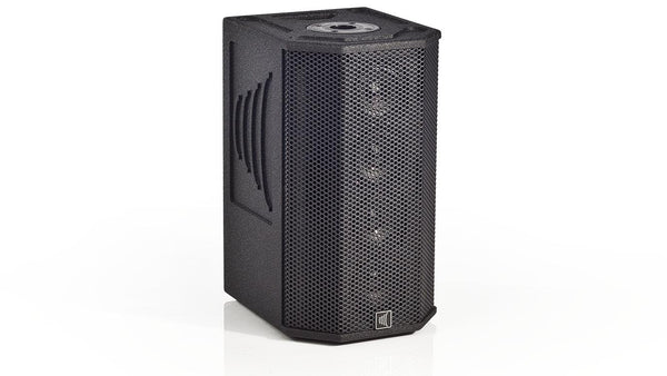 S600B all in one PA system solution