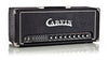X100B 100W 2 Channel Head