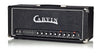 X100B 100W 2 Channel Head Angled Front