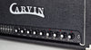 X100B 100W 2 Channel Head Close Up Dials