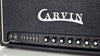 X100B 100W 2 Channel Head Close Up Front Dials