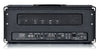 X100B 100W 2 Channel Head Rear
