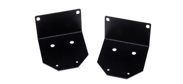 BX700RP Rack Mount Kit for BX700/B1000 Bass Heads