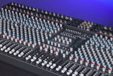 C3248 Knobs and Faders
