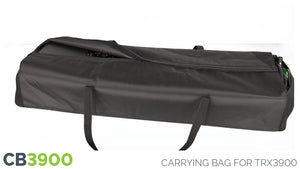 Carvin CB3900 Carry Bag for TRX3900 and TRx3903 Column Array Loudspeaker