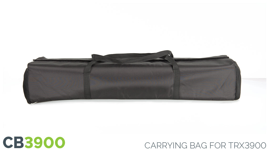 CB3900 Carry Bag for TRX3900 Column Array