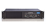 DCM1000L Ultra Light Linear 1000W Power Amp