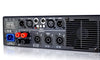Close Up DCM1000L Ultra Light Linear 1000W Power Amp