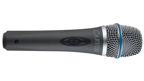 Carvin M67 Instrument Microphone