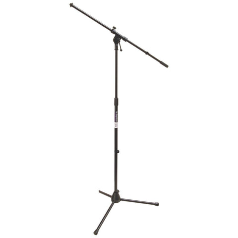 MS13 Mic Stand / Boom Combo
