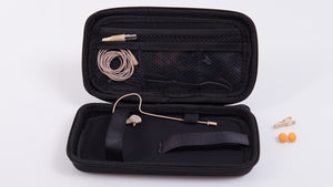 Carvin performer 1T headset microphone