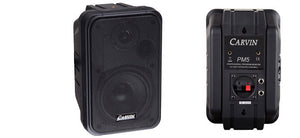 Carvin PM5-B Program Reference Monitor (Black)
