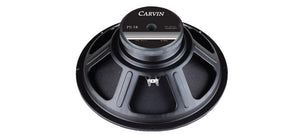Carvin PS18-8 500W 18 Inch Woofer top view