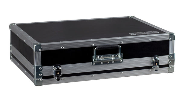 RW1648 Road Warrior Case for C1648 & C2040 Mixers